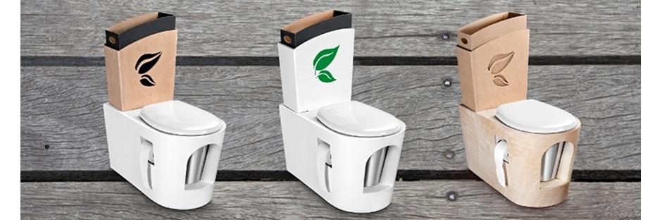 toilettes s ches soulagez l environnement escout moi voir webzine du livradois forez. Black Bedroom Furniture Sets. Home Design Ideas