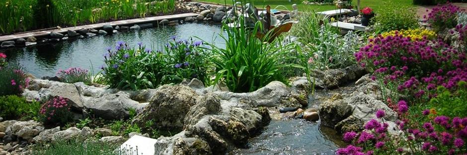 Chauffage solaire pour piscine naturelle escout moi voir for Bache pour piscine naturelle