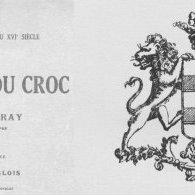 Philibert Du Croc: un diplomate français du XVIe siècle