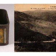 Le crime de Piboulet en 1884
