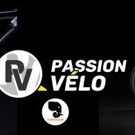 Passion Vélo