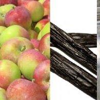 Pompe aux pommes ou tarte à la bouillie?