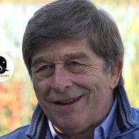 Lachaux: Jean-Philipe Brébion,  conseiller municipal et bioanalogiste