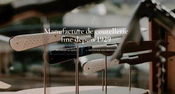 Coutellerie Fontenille-Pataud