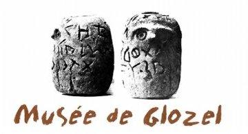 Le musée de Glozel