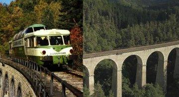 Le Train des Possibles