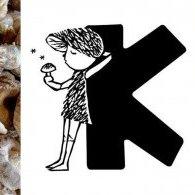 Kinoko: des champignons japonais à Viscomtat