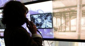 L'Usine du May: Maison de l'Aventure Industrielle