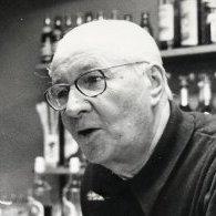Henri Chabrol dit Burette, mémoire de Thiers